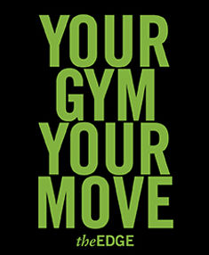 YourGymYourMove-YGYM-side-advert-227x276