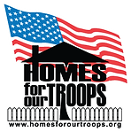 SunEnergy1 Homes for our Troops