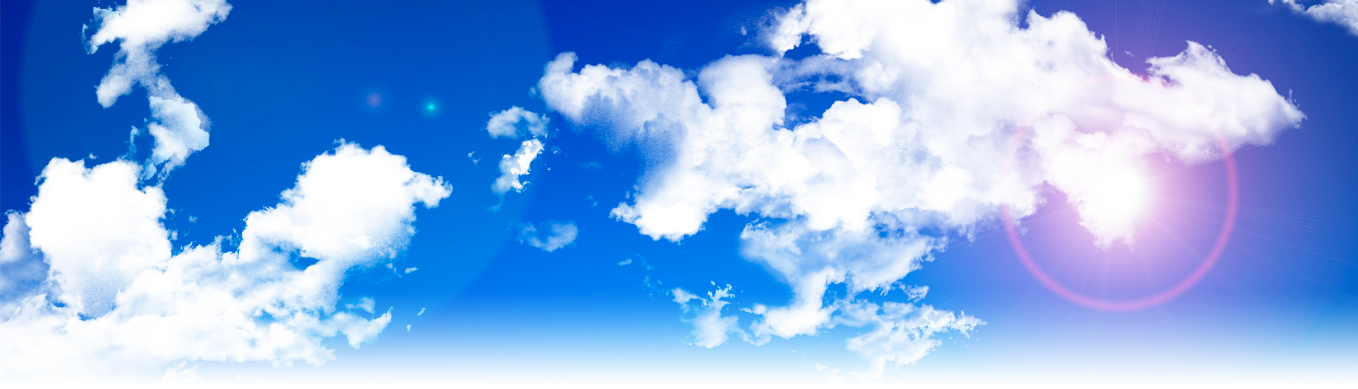 Sky-Banner-2
