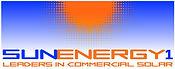 SunEnergy1-Email-Logo.jpg