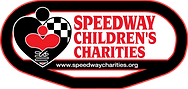 SunEnergy1 Speedway Children's Charities
