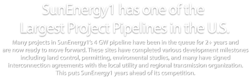 Headings_LARGEST PIPELINE.png