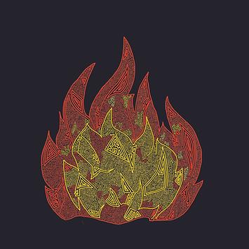 FireBG.tif