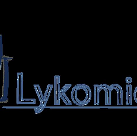 Lykomides Studios