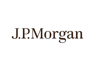 JPM.png