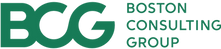 bcg-logo-2.png