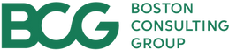 bcg-logo-2.png