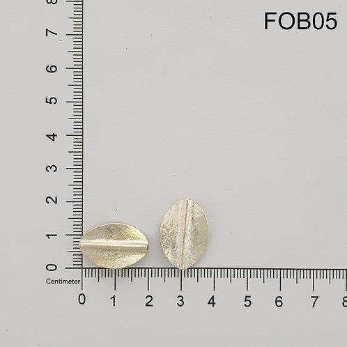 FOB05