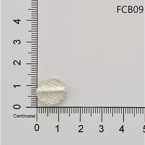 FCB09
