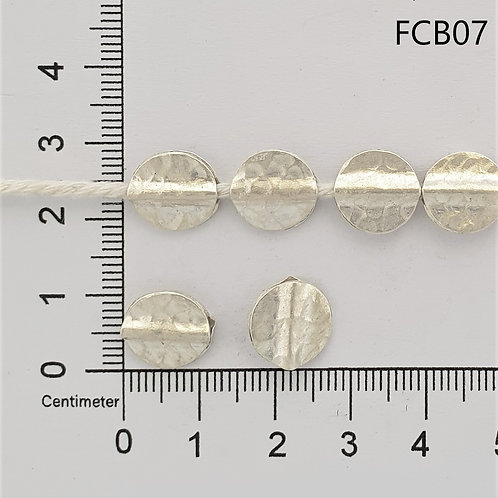 FCB07