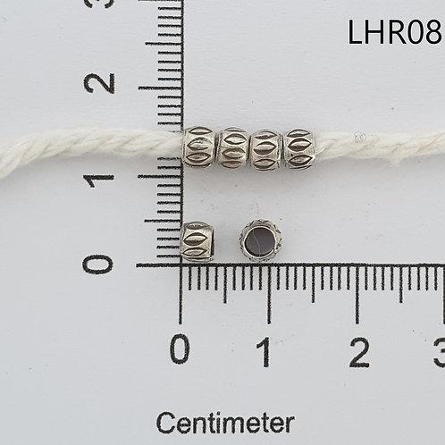 LHR08