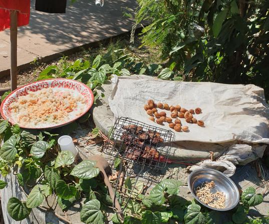 Sun-dried food .jpg