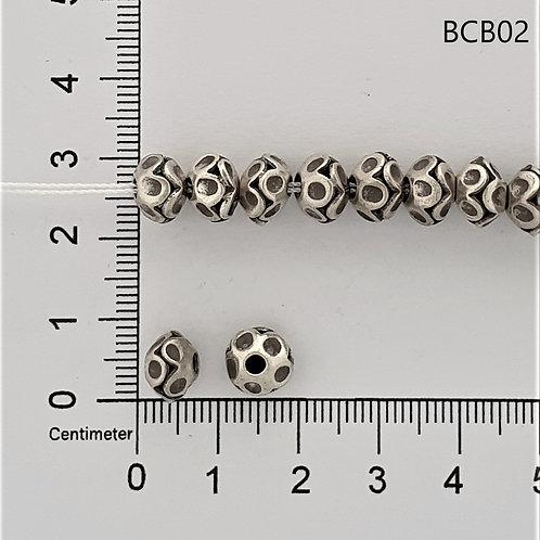 BCB02