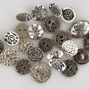 Buttons collection 3.jpg