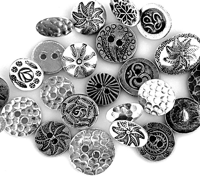 Buttons collection 3_edited_edited.jpg