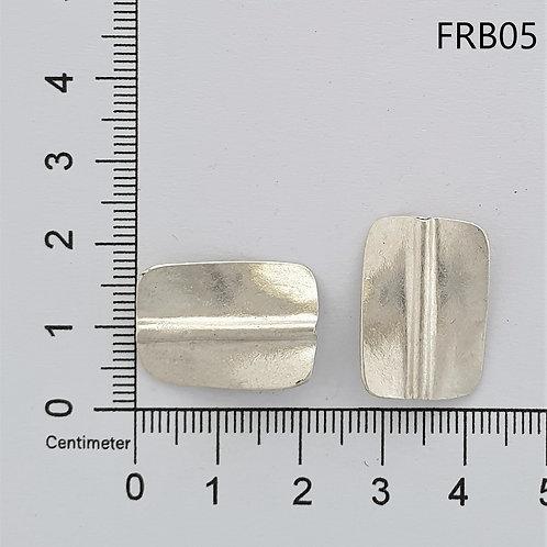 FRB05
