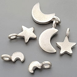 Star%20and%20moon%20collection%20(5)_edi