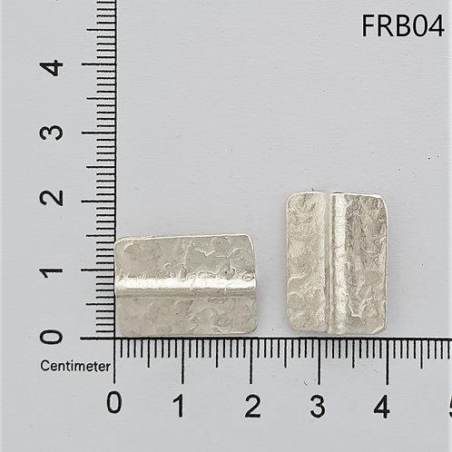 FRB04