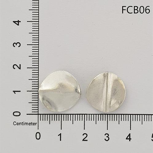 FCB06