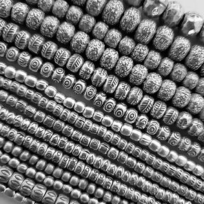 collection front  (1) B&W.jpg