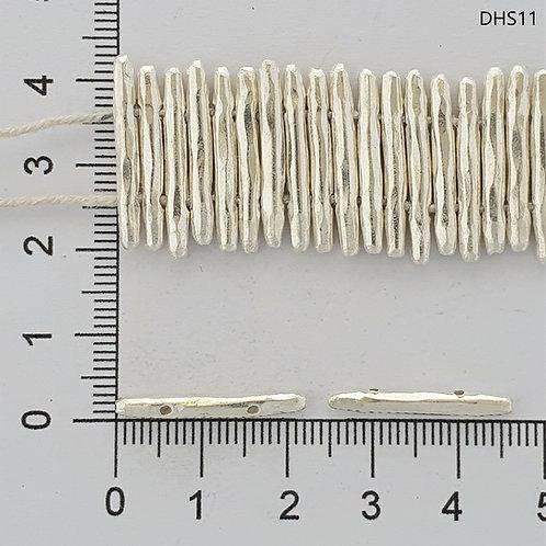 DHS11