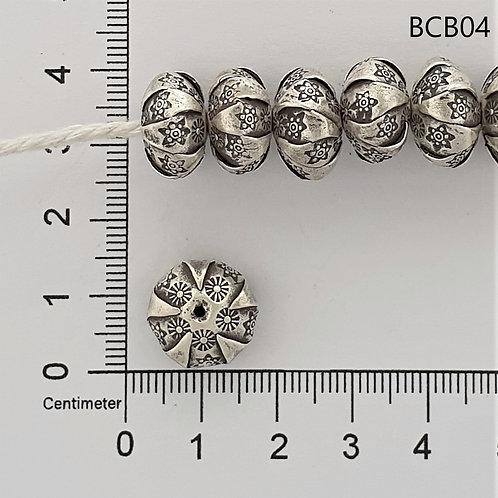 BCB04
