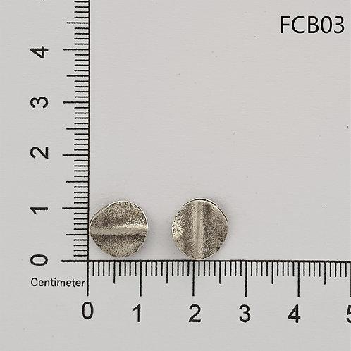 FCB03