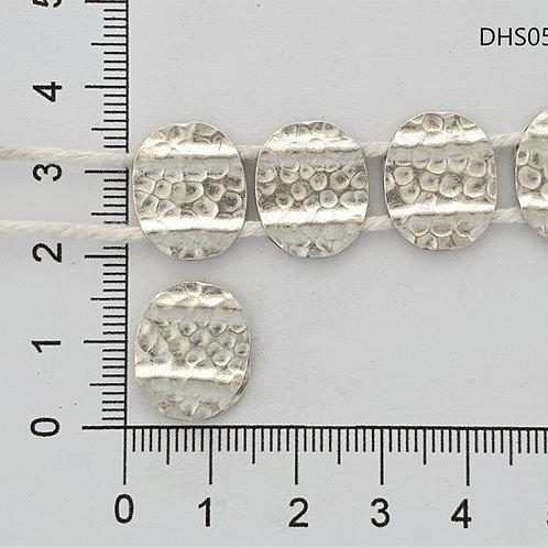DHS05