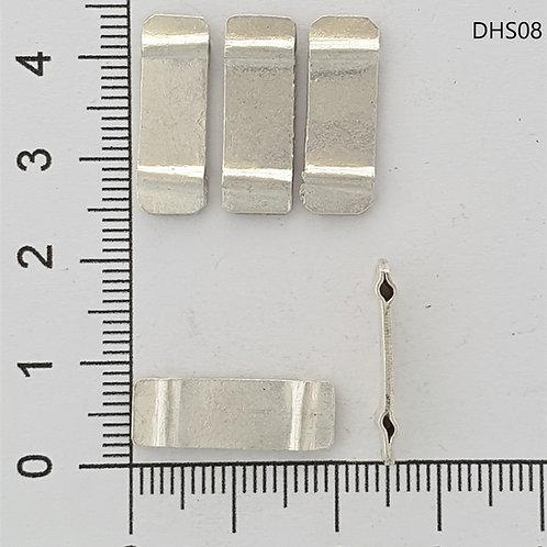 DHS08