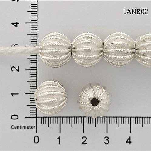 LANB02