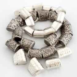 Trapezoid Beads