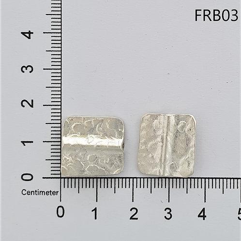 FRB03