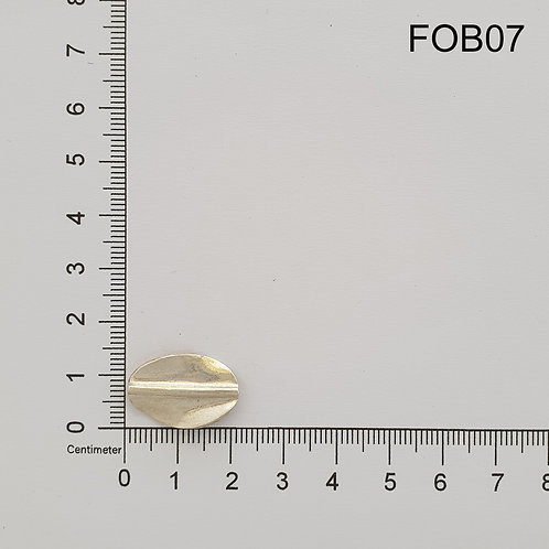 FOB07
