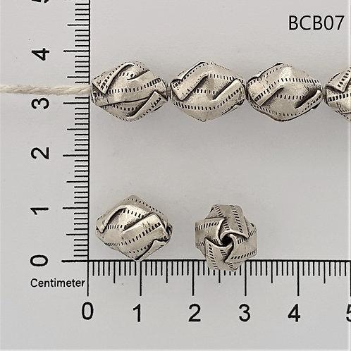 BCB07