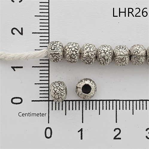 LHR26