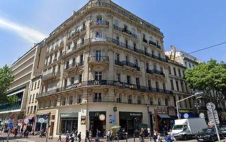 Marseille_meublé.jpg