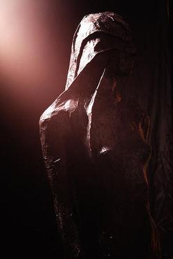 7 sculptures la luz 7.jpg