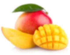 mangue-fruit.jpg