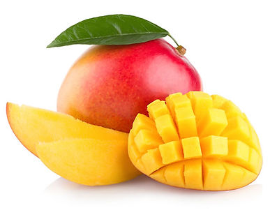 mangue-fruit.jpg