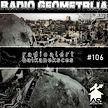 Radio Alert, Semir Behram / Balkan eksces, Luka Marijanović