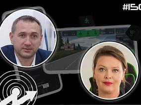 150: Dženan Šuta: App Rolla / Maja Roso Popovac