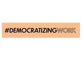 Rad: demokratizirati, dekomodificirati, popraviti