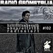 RG102: Nomadland + Manifest posthumanog II/II, Robert Pepperell + Al-Kaida u Iranu