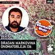168: Izbori u Mostaru - Dragan Markovina + Onomatobleja 136