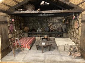 Autentična hercegovačka kuća po kamenu se poznaje (Nikolija Bjelica)