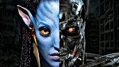 Terminator protiv Avatara: Bilješke o akceleracionizmu (Mark Fisher)