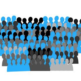 Regionalna laboratorija novih modela upravljanja u kulturi