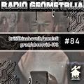 RG84: Social Dilemma / Partizansko groblje u Mostaru / Vaccinae