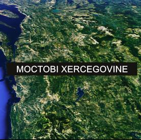 Mostogradnja: Skrivene priče Hercegovine