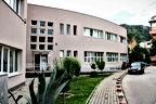 Tokom vikenda posjetili smo Dom zdravlja Mostar na Bulevaru i razgovarali sa Ines Popovac, glasnogovornicom ove zdravstvene ustanove. Ines j